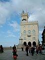 90px-San_Marino_ratusz.jpg