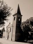 2_chiesamasisangia.jpg